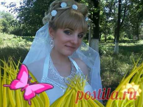 все невесты так прекрасны