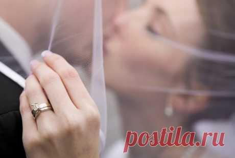 Разрешается ли носить мамино обручальное кольцо? Что говорит церковь? Есть ли приметы, и какие? Как с кольца снять энергетику?