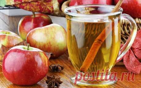 Que da opolaskivanie el cabello con el vinagre de manzana: