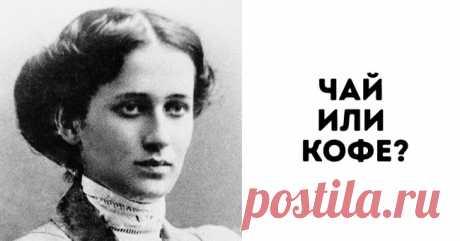 Тест Анны Ахматовой, который помогает быстро определить, что зачеловек перед вами . Милая Я