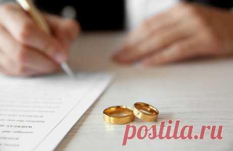 Можно ли выписать из квартиры бывшего мужа или жену - Квартира, дом, дача - медиаплатформа МирТесен