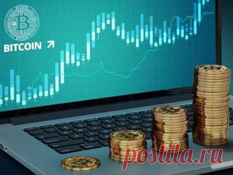 Что такое Bitcoin-адрес и как его получить?   Cash for cash