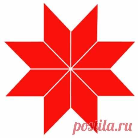Мастак - русский хендмейд
