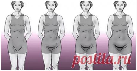 9 признаков гормонального дисбаланса Услышав слово «гормоны», многие сразу представляют женщину в период менопаузы и то, как гормональные изменения влияют на её здоровье. Однако все мы подвержены гормональным изменениям с самого рождения и до смерти, но мало кто понимает смысл этих изменений...
