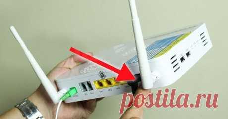 Узнай, кто пользуется твоим Wi-Fi. Ведь Интернет может работать гораздо быстрее!