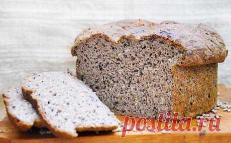 Хлеб по Дюкану — 4 рецепта, как приготовить диетический хлеб в микроволновке, в духовке, в хлебопечке или в мультиварке Людям, склонным к полноте, страдающим различными заболеваниями или просто следящим за своей фигурой приходится сталкиваться с проблемой выбора продуктов. Часто они начинают полностью исключать печеные