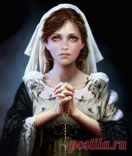 """Ангел моего рожденья....(оберег). РАЗ В ГОДУ, В СВОЙ ДЕНЬ РОЖДЕНИЯ, только встав с постели, проговорите (прочтите):  """"Ангел моего рожденья. Пошли мне своё благословенье, От беды, горя избавленье, От врагов моих девяти девятижды, От оговора и хулы напрасной, От болезни внезапной и ужасной......"""