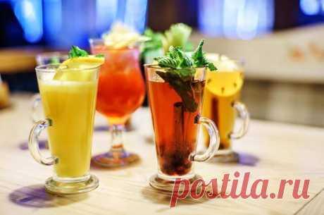 Напитки, которые очищают печень и вымывают жиры 3 напитка, которые очищают печень и вымывают жиры… Наш организм подвергается невероятным...