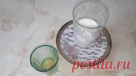 Как вылечить кашель, боль в горле и другие симптомы простуды! ВСЕ ПРОЙДЕТ!