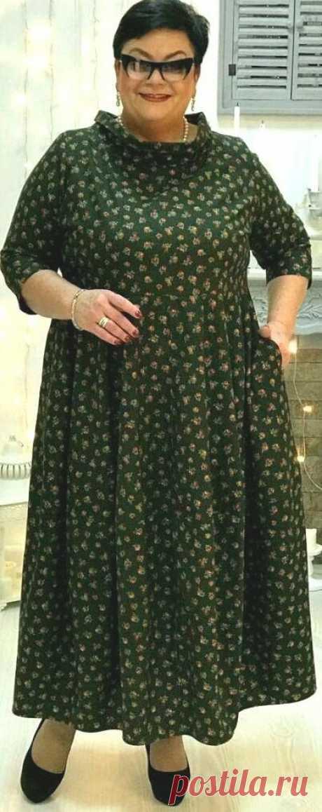 10 платьев бохо: лучшие модели для полных женщин - медиаплатформа МирТесен