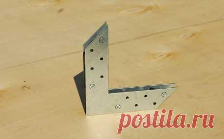 Как просто сделать магнитный уголок для сварки? | Поделкин | Пульс Mail.ru Показываю, как своими руками сделать магнитный уголок для сварочных работ.