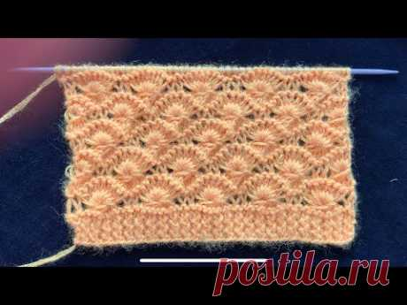 Beautiful knitting pattern/design for cardigans and sweaters,baby frocks
