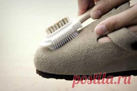 Очиститель велюра и обивки салона: средства, как чистить правильно, как ухаживать за велюровой обувью, диваном, как не испортить