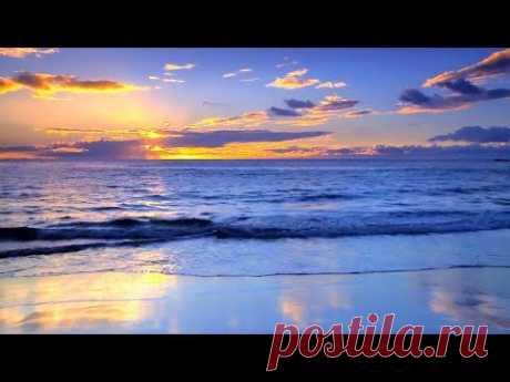 Звуки океана, звуки природы, прекрасная музыка Звуки океана, звуки природы, звуки сна. Канал ЖИТЕЙСКОЕ ПОЗНАНИЕ приоткроет окно в неизведанный мир, поведает ...