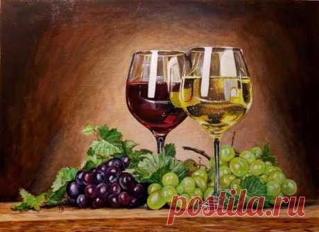 картины натюрморты с вином фруктами сыром: 6 тыс изображений найдено в Яндекс.Картинках