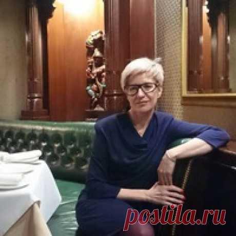 Дуня Колбаскина