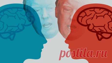 Психологический аспект - это... Понятие, определение Психологические аспекты личности играют огромную роль в нашей жизни. Они представляют собой факторы риска для некоторых наиболее распространенных