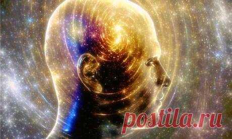 Уметь думать: Куда мысль — туда и энергия.
