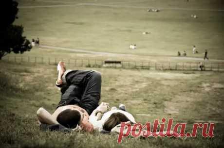 """""""Любовь - это поэзия чувств""""Оноре де Бальзакитаты великих людей о любви - медиаплатформа МирТесен"""