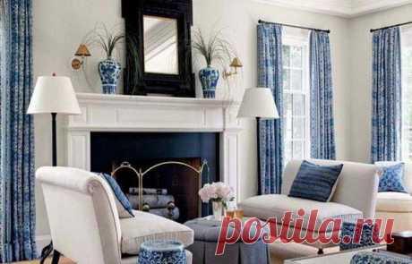 Правила эргономичного расположения мебели в гостиной Часто гостиная для вас является и комнатой отдыха, посиделок с друзьями, а иногда, и местом для проведения обедов и ужинов. В любом случае, от этого помещения всегда ожидают многого: комфортных услови...