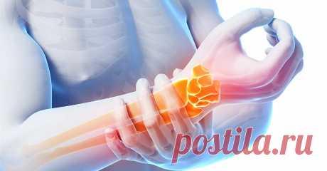 Витамины способствующие эффективному укреплению костей, регенерации хрящевой ткани и снятию боли в суставах | Цветные карандши | Яндекс Дзен