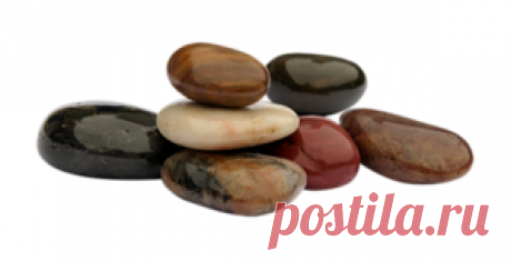 сообщение РИМИДАЛ : Обряд на Избавление от неприятностей — «Семь Камней». (18:55 28-03-2016) [5177462/387620112] - allavict2008@mail.ru - Почта Mail.Ru