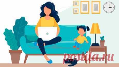 МИФ запускает бесплатный мини-курс для родителей - Workingmama Издательство МИФ придумало, чем заменить отменившийся в связи с пандемией, детский фестиваль на ЗИЛе. Записали все лекции и создали бесплатный мини-курс для родителей В партнерстве с ребенком. Будут рассказывать об эмоциональном интеллекте и том