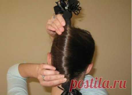 Твистер для волос: видео-инструкция как пользоваться своими руками, особенности прически с заколками, резинками, цена, фото