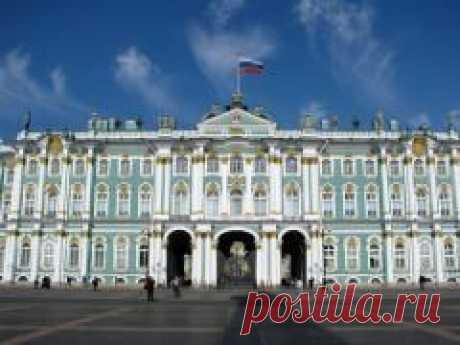 """Сегодня 18 мая отмечается """"Международный день музеев"""""""