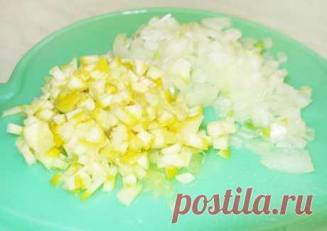 Шашлык из скумбрии - рецепт с фото пошагово