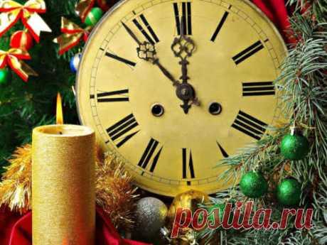 Какого числа отмечать Старый Новый год— 2020 Всередине января унас появится еще одна возможность окунуться впраздничную атмосферу исобрать близких заодним столом. Приближается Старый Новый год— праздник снеобычным названием, уникальной историей иинтересными традициями.