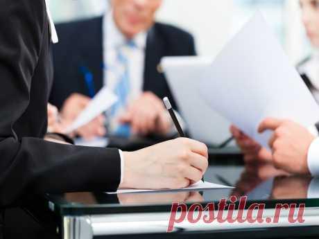 Как открыть свою юридическую фирму? | Консалтинговая группа Консалт - Сервис