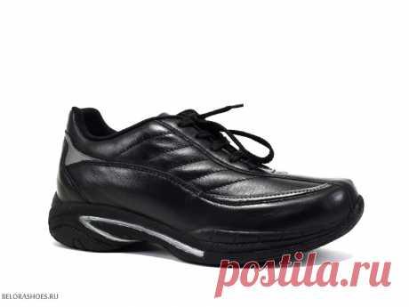 Кроссовки женские Денвис 17004-16 - женская обувь, кроссовки. Купить обувь Денвис