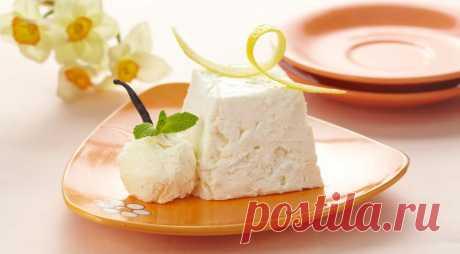 Лимонная пасха из маскарпоне, пошаговый рецепт с фото. готовим в пасху.