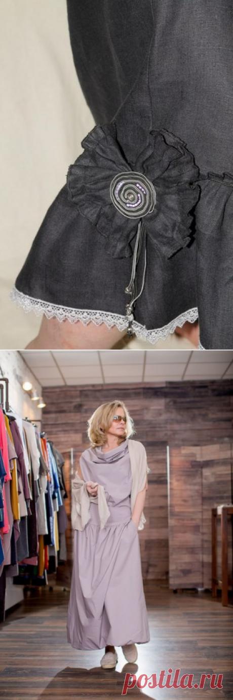 Студия одежды Зеленая стрекоза | VK