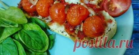 Кабачки-лодочки с овощами - Диетический рецепт ПП с фото и видео - Калорийность БЖУ