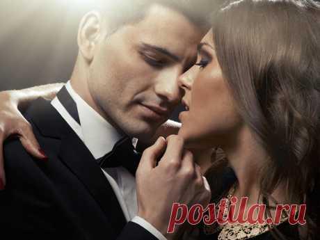 Что женщина должна СКРЫВАТЬ от мужчины? - Доска объявлений Краснодарского края   kuban-biznes.ru