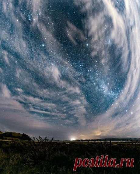 9 Законов для людей, по которым живет Вселенная | Все о Любви к Жизни | Яндекс Дзен