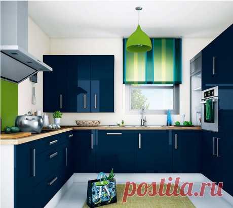 Как выбрать мебель для кухни: советы специалиста Рекомендации по выбору кухонной мебели: как спланировать и составить список нужного? На что обратить внимание при покупке?