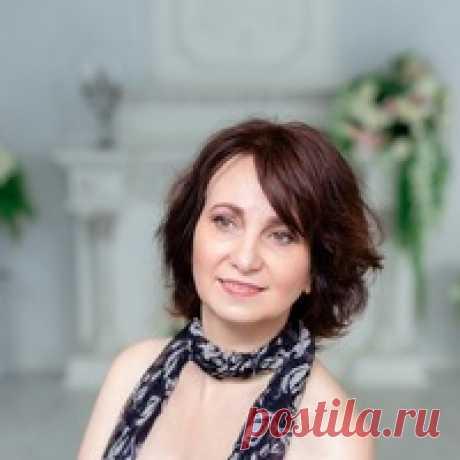 Anastasiya Kozelskaya