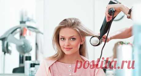 Если перед вами стоит задача сделать ремонт парикмахерской или салона красоты, то обратите наибольшее внимание на выбор напольного покрытия. Полы для парикмахерской должны быть не только прочными и водостойкими, но и удобными для мастеров и персонала. Расскажем про идеальный пол для салона красоты  #полдляпарикмахерской#полдлясалонакрасоты#полыдляпарикмахерской#полыдлясалона#выбратьполдляпарикмахерской#StoneFloorКазань
