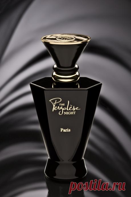 Несколько парфюмов, которые лучше не носить женщинам 50+, чтобы не казаться еще старше | Эликсир молодости | Яндекс Дзен
