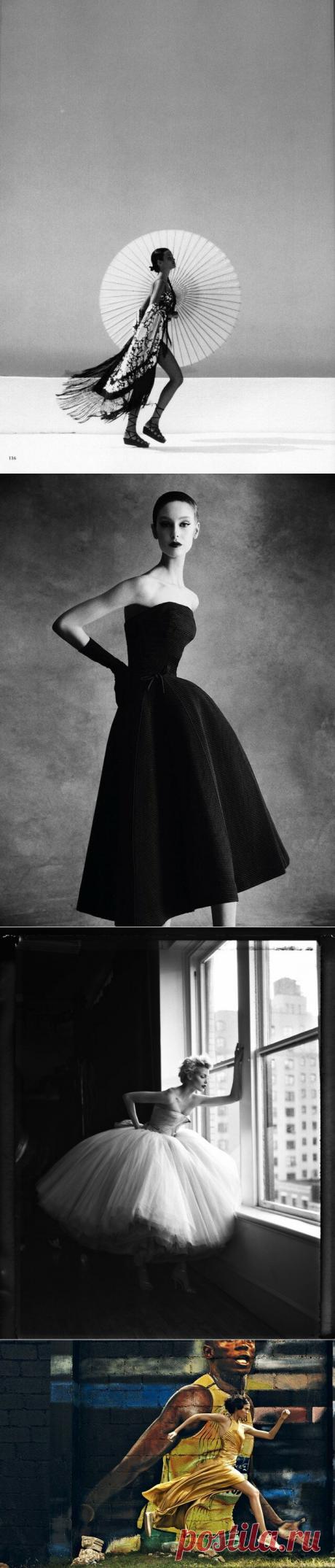 15 фотографий величайшего фотографа всех времен Патрика Демаршелье | Honka.magazine | Яндекс Дзен