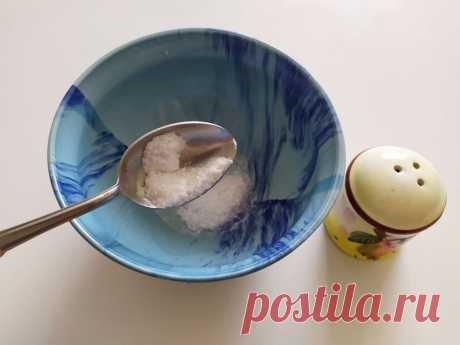 Мама научила делать сметану из кефира и соли | ОлегАрх | Яндекс Дзен