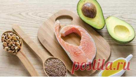 Метаболическая диета. Похудение очень действ — 🍎 Сад Заготовки