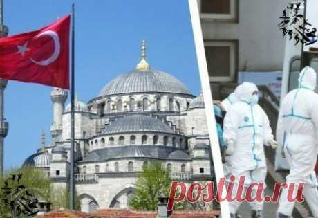 Открытая Турция. Какие разочарования могут быть этом году