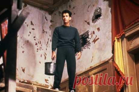Как жить в квартире, где идет ремонт - Дом Mail.ru