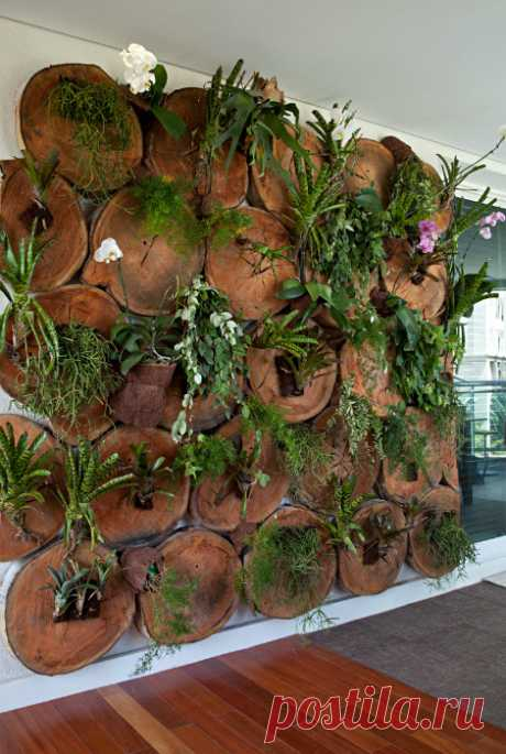 Мебель из натурального дерева своими руками, которая наполнит дом теплом и ароматом леса