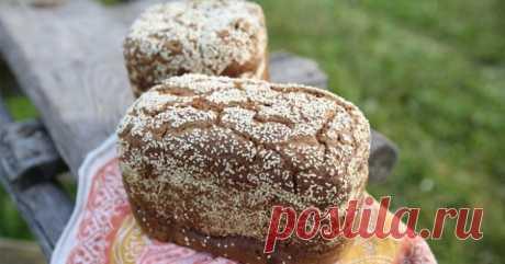 Мой рецепт приготовления Живого хлеба — вкуснее вы точно не найдете! – Простые советы