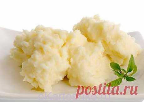 10 рецептов, как сделать картофельное пюре | Кулинарные истории  Картофель по праву занимает чуть ли не первое место на каждом столе. Да только привычное нежное пюре и картошка в мундире изрядно поднадоели. Есть о 9 рецептов, как сделать картофельное пюре еще вкуснее и интереснее. Способы до безобразия просты